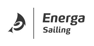 energa-sailing