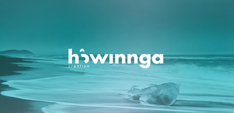 Agencja Howinnga – kreacja, design, reklama, marketing, PR, strony internetowe