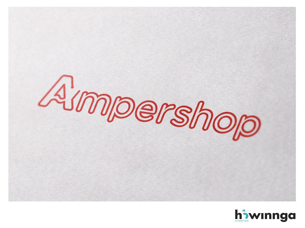howinnga-1200x900--ampershop-01