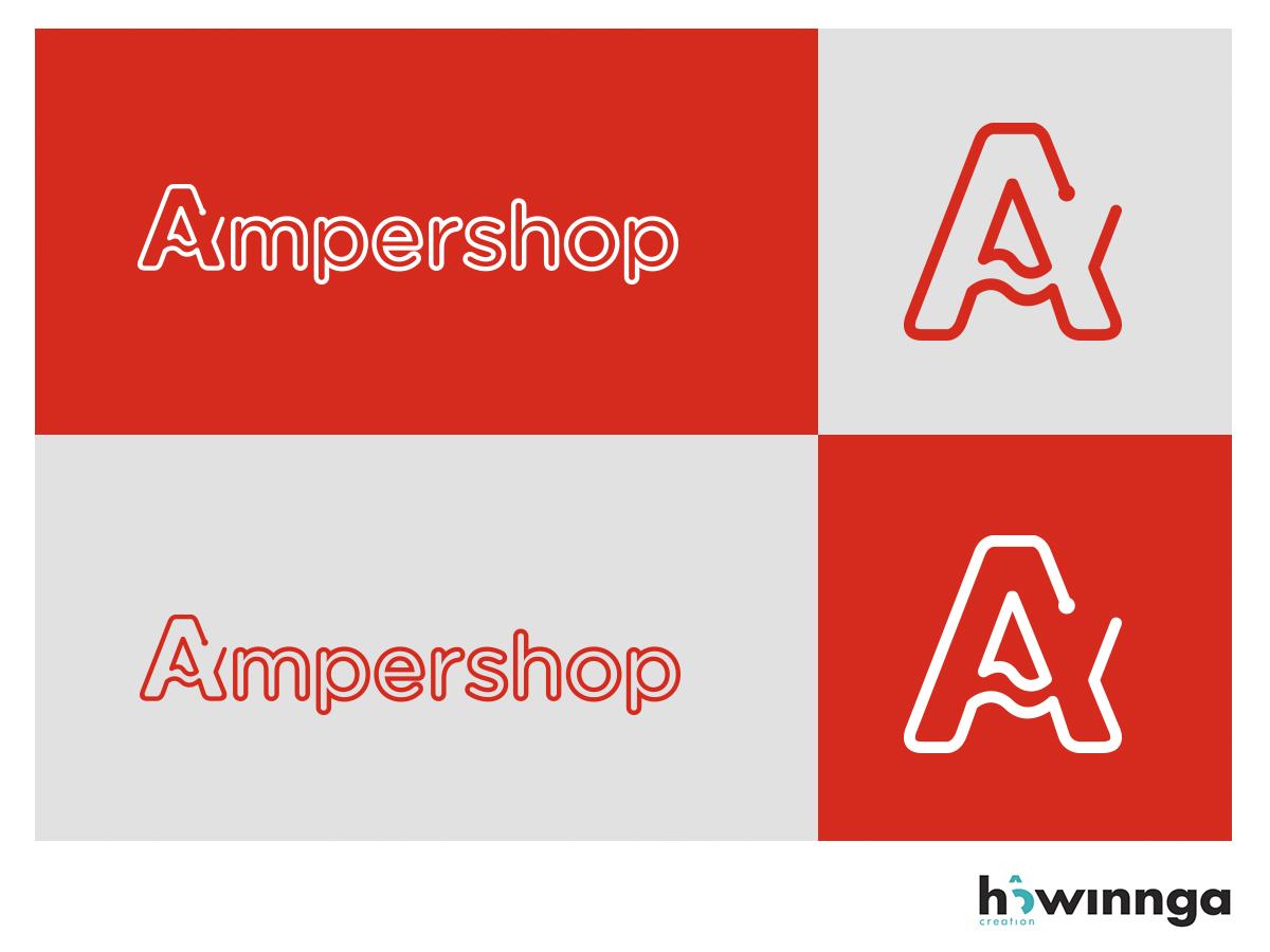 howinnga-1200x900--ampershop-02